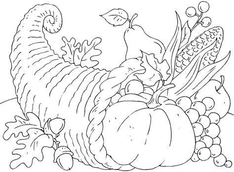 november coloring pages  coloring pages  kids