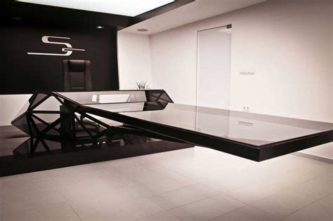 modern bureau ceo office design wonderful