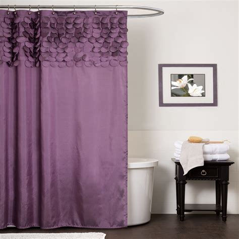 curtain design for home interiors bed bath and beyond shower curtains best daily home design