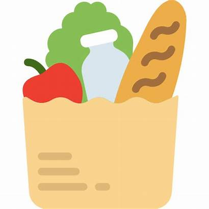 Icon Groceries Icons Flaticon Save Packs