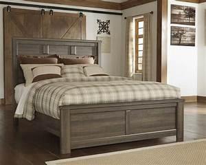 ashley b251 juararo bedroom set phoenix az mesa instock With bedroom furniture sets phoenix az