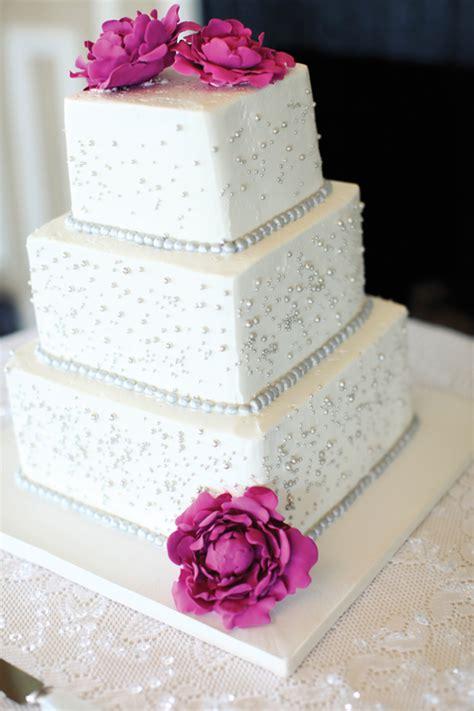 real maine weddings wedding magazine blog planning