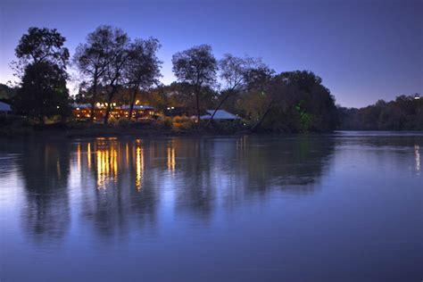 Canoes Restaurant Atlanta by Canoe Restaurant Chattahoochee River Atlanta Atlanta