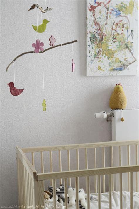 deco chambre diy decoration chambre bebe diy raliss com