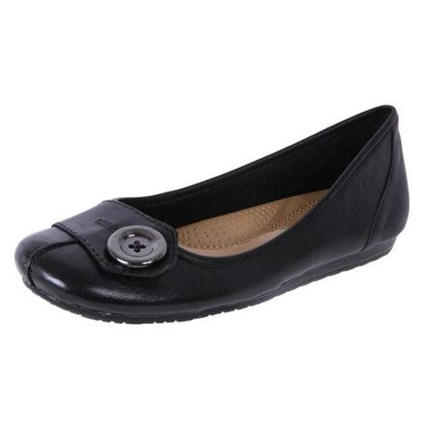 planet shoes low wedge 11 best images about planet shoes how to wear on