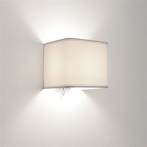 interior wall light fixtures interior wall light fixtures lighting and ceiling fans