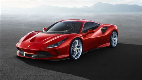 ferrari  tributo    wallpapers hd wallpapers