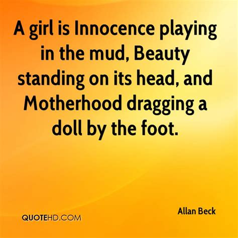 mudding quotes for girls playing in the mud quotes quotesgram