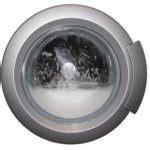 waschmaschine pumpt nicht ab ursache die waschmaschine reinigen so geht s gegen schimmel