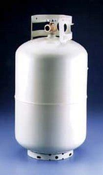 manchester lb propane tank