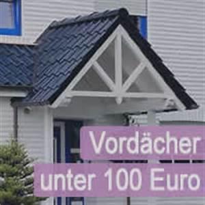 Vordach Glas Günstig : nach preis sortiert archive vordach glas ~ Frokenaadalensverden.com Haus und Dekorationen