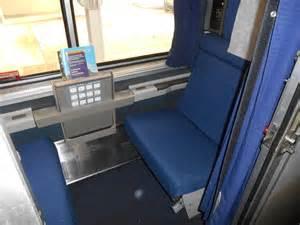 Amtrak Family Bedroom by Amtrak Passenger Train Travel Denise Ditto Satterfield