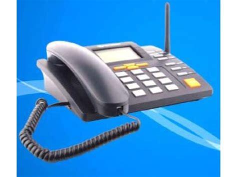 telephone de bureau téléphone de bureau gsm 3g contact possio