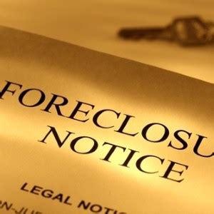 hud    spouses  deceased reverse mortgage