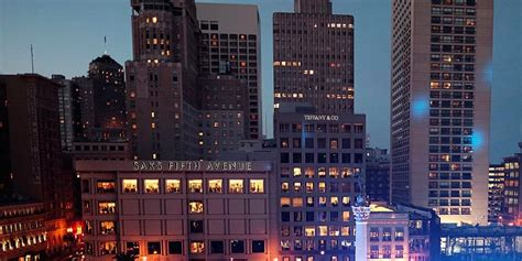 hours long power outage hits san franciscos financial hub
