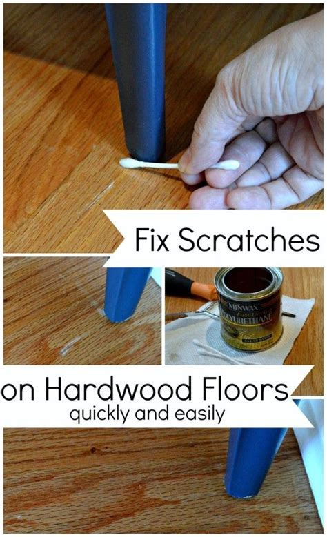 17 Best ideas about Hardwood Floor Cleaner on Pinterest