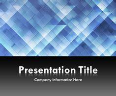 memorandum templates  word images business