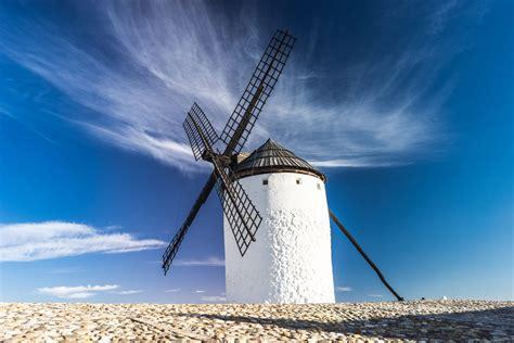 Renewable energy возобновляемая энергетика самые мощные проекты возобновляемой энергетики 2013