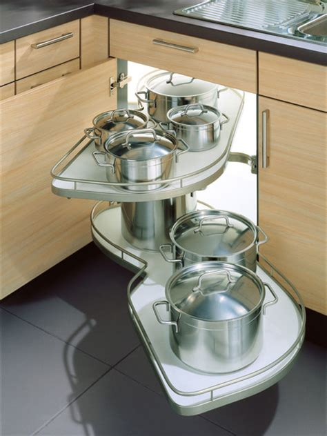 Le Küchenschrank k 252 chenschr 228 nke 220 bersicht 252 ber die k 252 chen schranktypen