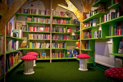 books for decoration uk inspiring reading spaces archives
