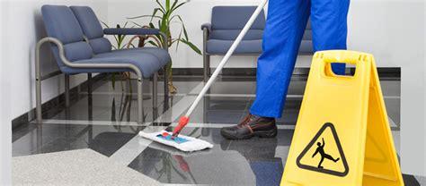 nettoyage des bureaux recrutement nettoyage de bureaux dans le brabant wallon et à bruxelles