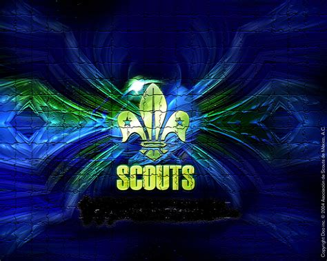 boy scout wallpaper backgrounds gallery