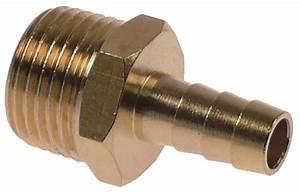Schlauchanschluss 1 2 : schlauchanschluss 1 2 messing 10mm ~ Watch28wear.com Haus und Dekorationen