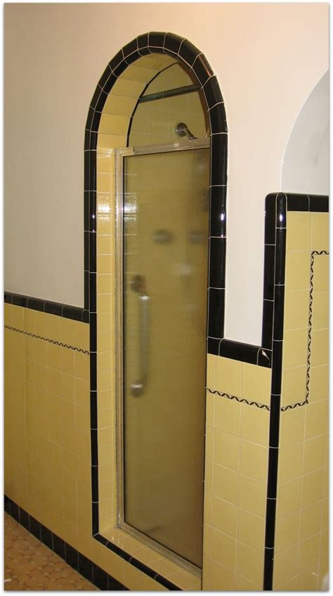 japantown homes tiled stall shower san jose ca