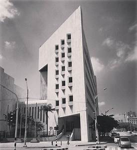 Banco De La Rep U00fablica Sede Barranquilla  Colombia