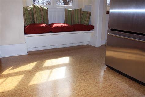 cork flooring refinishing refinish cork floor gurus floor