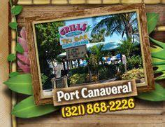royal caribbean cruises on pinterest 278 pins