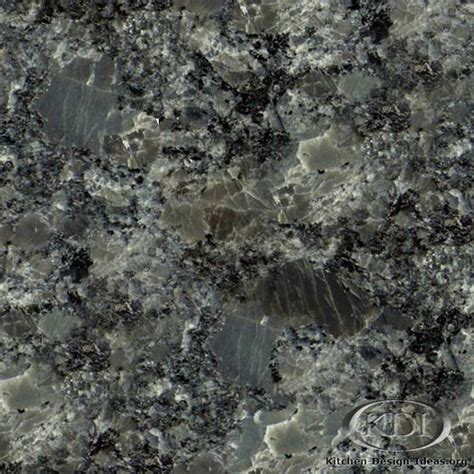 steel grey granite kitchen countertop ideas
