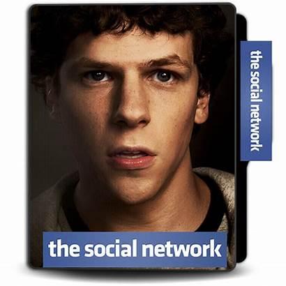 Zuckerberg David Fincher Network Social Poster Freepngimg
