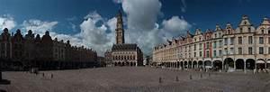 France Cars Arras : arras france tourism guide autos post ~ Medecine-chirurgie-esthetiques.com Avis de Voitures