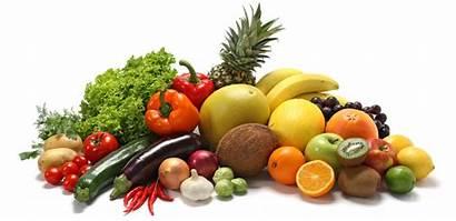 Healthy Eating Economics