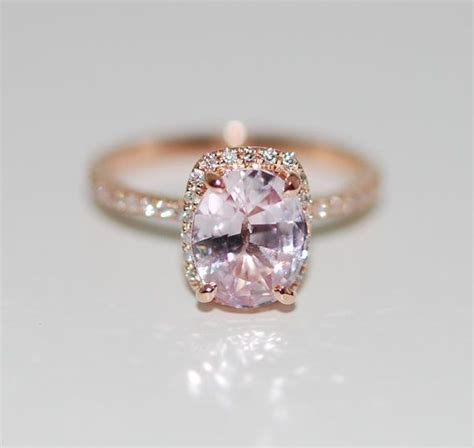 Peach Champagne Sapphire Engagement Ring 14k Rose Gold. Coprolite Rings. Military Engagement Engagement Rings. Nature Rings. Maple Wood Engagement Rings. Nyu Rings. 5 Birthstone Rings. Hand Poses Wedding Rings. 2.04 Carat Engagement Rings
