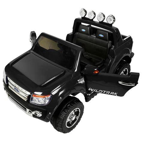 ride on car kids ride on car w remote control black