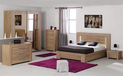 chambre coucher en bois massif cuisine chambre a coucher moderne en bois design de