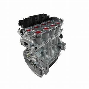 Fap Moteur Essence : acheter mini 1 6 d 90 110 cv 9hz moteur diesel change standard ~ Medecine-chirurgie-esthetiques.com Avis de Voitures