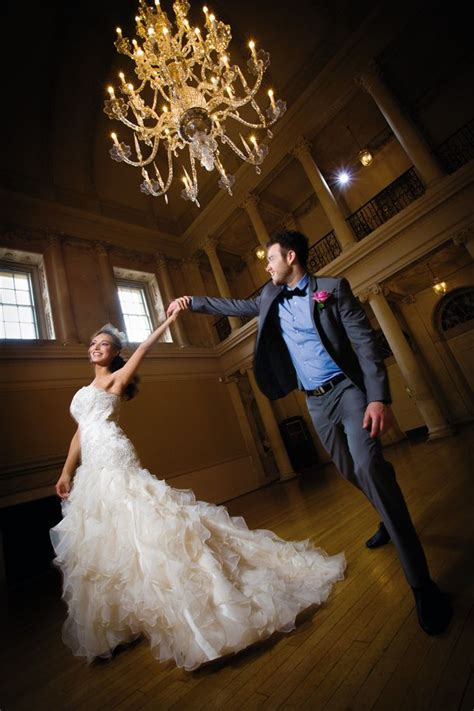 wedding photography mistakes  beginner