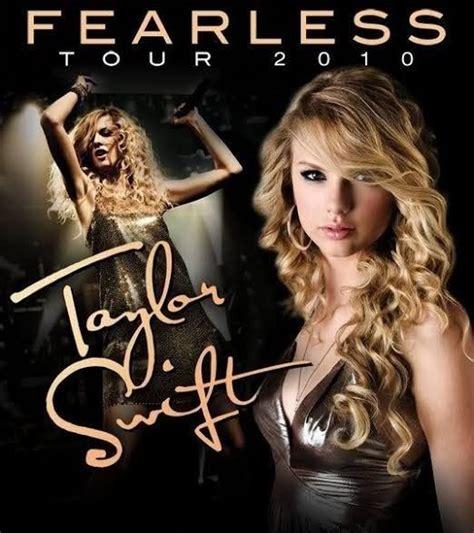 fearless | Taylor swift fearless, Taylor swift concert ...