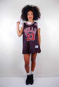 72 best Women basketball jerseys images on Pinterest   Basketball Girls basketball and ...