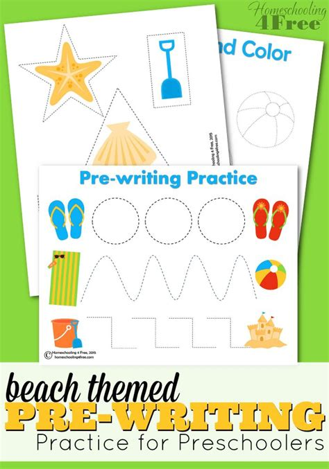 best 25 preschool themes ideas on 990 | 744ee8bb765829f72f83caa3dad2294b preschool beach themes beach activities