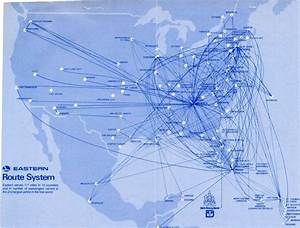 Boeing 777 Seating Chart Ethiopian Airlines Eastern Airlines Route Map Airline Logo Vintage Airlines