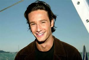 10 HD Rodrigo Santoro Wallpapers - HDWallSource.com