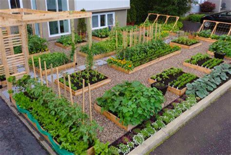 vegetable farm layout car interior design