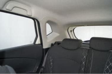 adac auto test renault captur tce  luxe edc