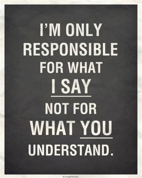 understands quotes quotesgram