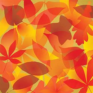 Free Vector Art & Free Vector Graphics Download • Autumn ...