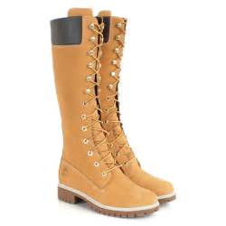 womens boots uk lewis timberland wheat 14 inch premium waterproof 39 s boot